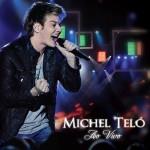 Michel Teló - Ao Vivo