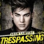 Icon Trespassing