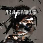 Icon The Rasmus