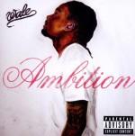Icon Ambition