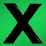 Icon X