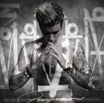 Icon Purpose (Deluxe Edition)