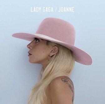 Icon Joanne (Deluxe Edt.)