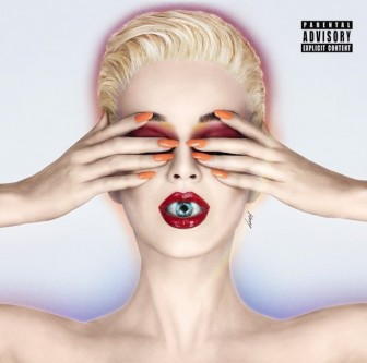 Icon Witness