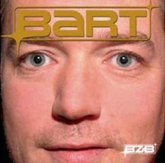Icon Bart