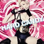 Icon Hard Candy