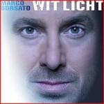 Icon Wit Licht
