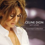 Icon My Love - The Essential Collection