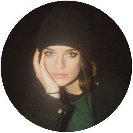 Icon Sara Kays
