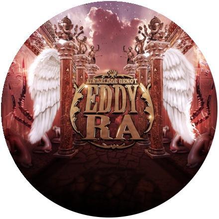 Eddy Ra