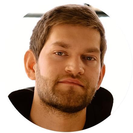 Icon Nathan Dawe