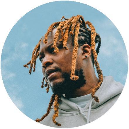 Icon Jungleboi