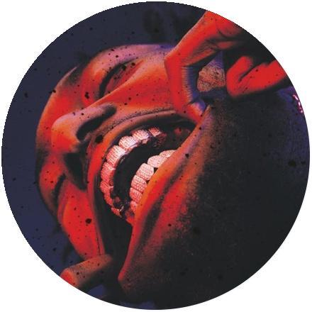 Icon Dopebwoy