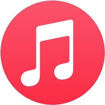 Icon J. Rey Soul
