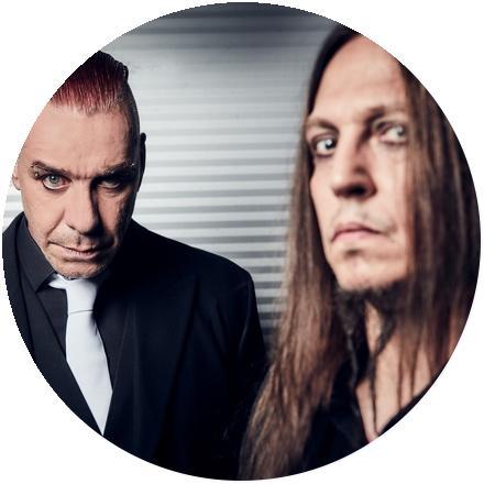 Icon Lindemann