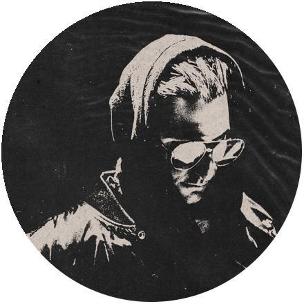 Icon Shaun Frank