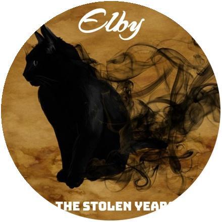 Icon Elby