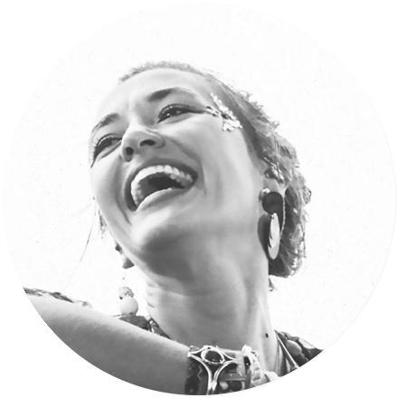 Icon Lauren Daigle