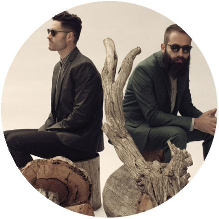 Icon Capital Cities