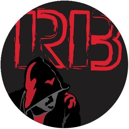Icon Redbeats