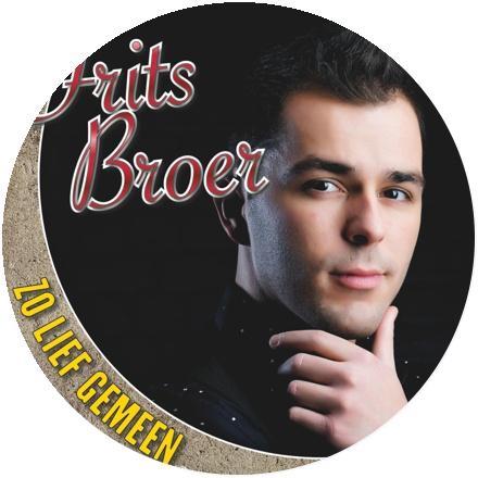 Frits Broer