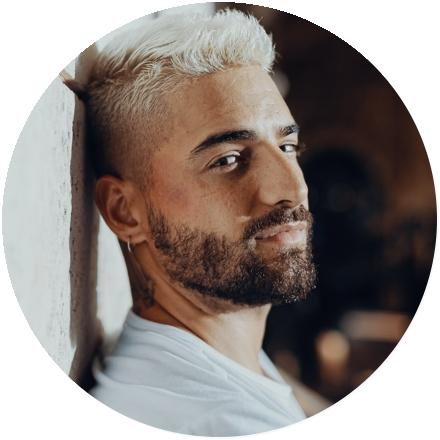 Icon Maluma