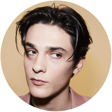 Icon Kungs