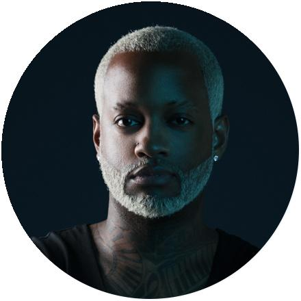 Icon Willy William