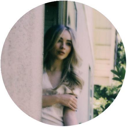 Icon Sabrina Carpenter