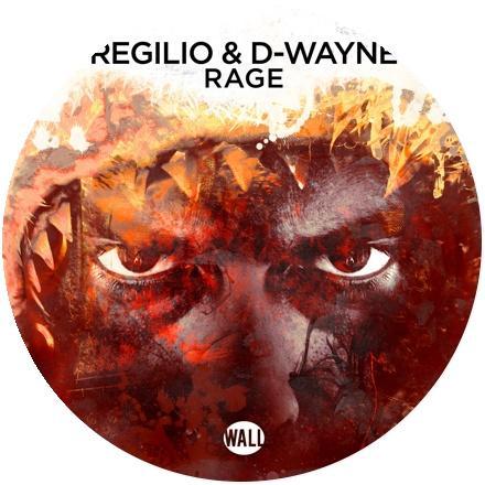 Icon Regilio