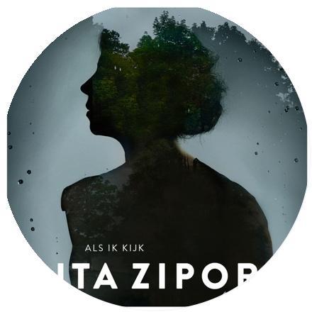 Icon Rita Zipora