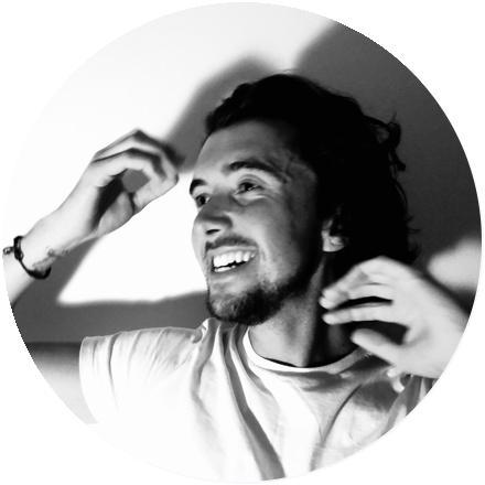 Icon Ryan O'Shaughnessy