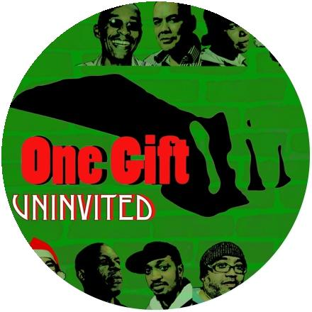 Icon One Gift