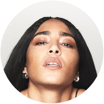 Icon Loreen