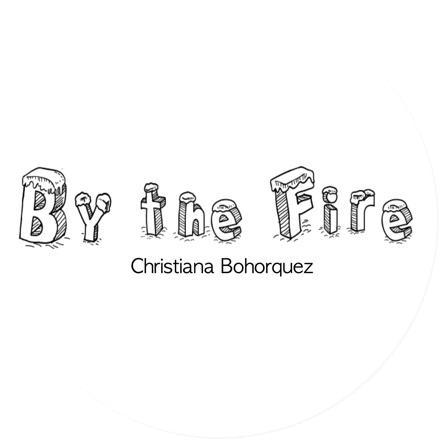 Christiana Bohorquez