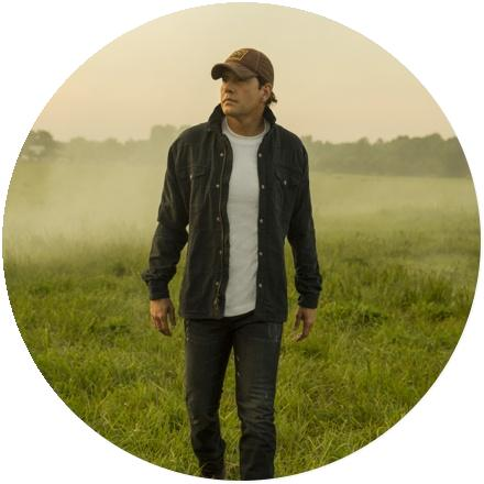 Icon Rodney Atkins