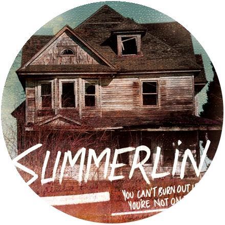 Icon Summerlin