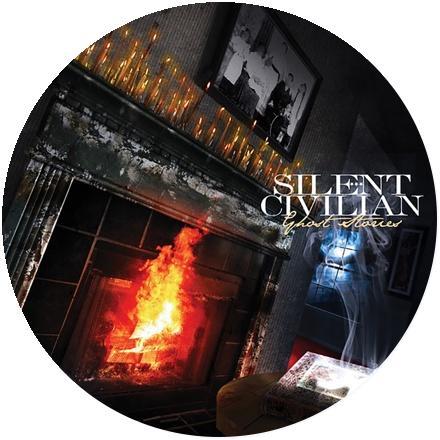 Icon Silent Civilian