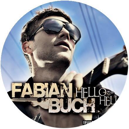 Icon Fabian Buch