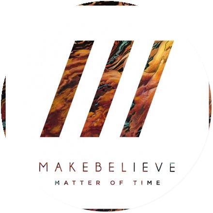 Icon MakeBelieve