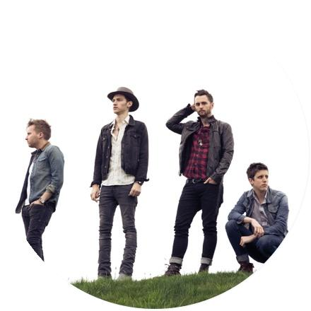 Icon A Rocket To The Moon