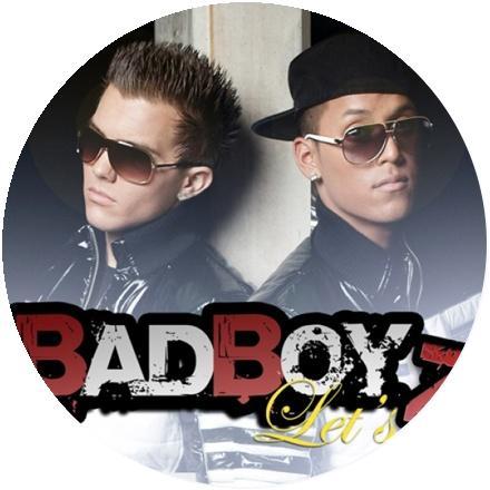 Icon BadBoyZ
