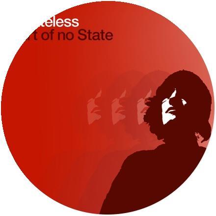 Icon Stateless