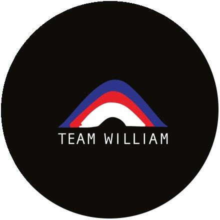Icon Team William