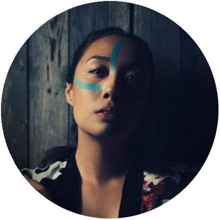 Icon Jenniffer Kae