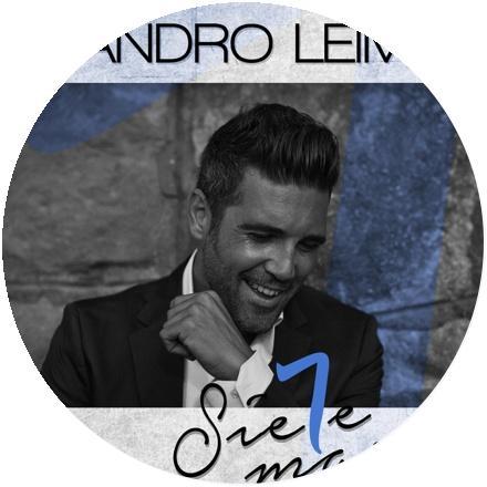 Icon Xandro Leima