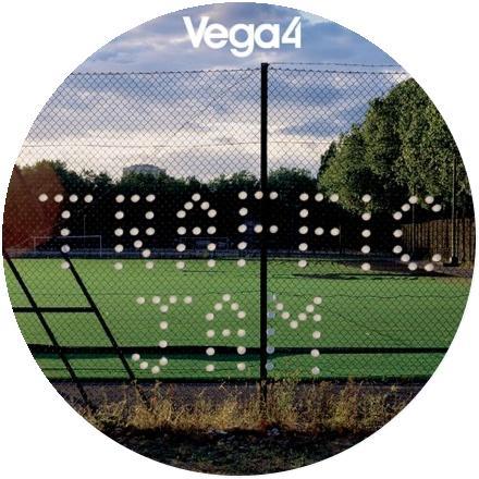 Icon Vega4
