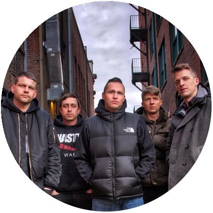 Icon Misery Signals