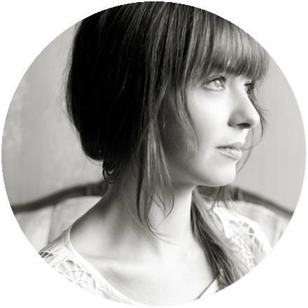 Icon Laura Jansen