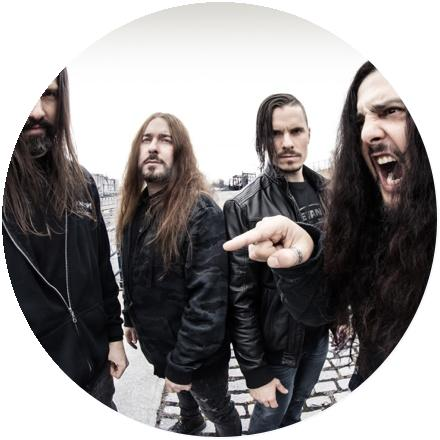 Icon Kataklysm